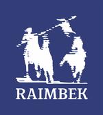 Раимбек